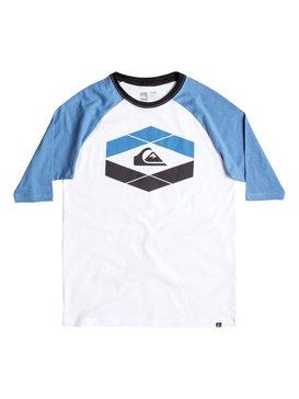 Little Gem - Raglan T-shirt  AQKZT03195