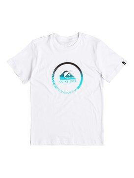 Active Momentum - T-Shirt  AQKZT03204