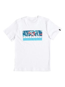 Jungle Box - T-Shirt  AQKZT03206