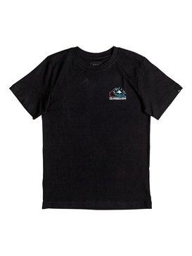 Damn Time - T-Shirt  AQKZT03208