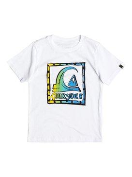 Logoalolo - T-Shirt  AQKZT03212