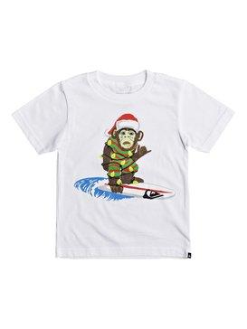 SANTA SURF MONKEY KT0  AQKZT03292