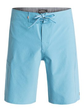 "Makana 20"" - Board Shorts  AQMBS03032"