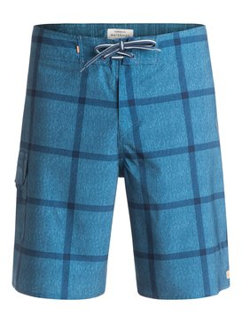 "Primetime 20"" - Board Shorts  AQMBS03043"