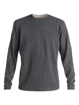 Waterman Rock Lagoon - Sweatshirt  AQMFT03000