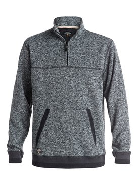 Waterman Mormont - Sweater  AQMFT03024