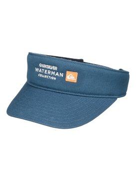 SEABORN VISOR Blue AQMHA03043