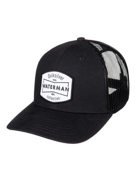 COLLECTION TRUCKER  AQMHA03062
