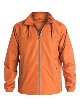 Waterman Shell Shock - Windbreaker  AQMJK03005