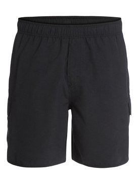 "Waterman Balance 18"" - Swim Shorts  AQMJV03025"