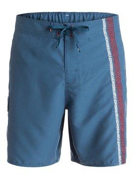 BONGO Blue AQMJV03041