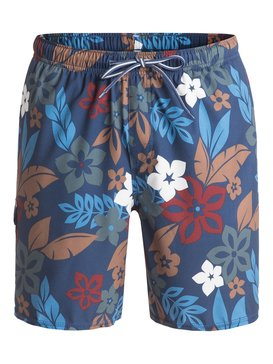 Waterman Quik Dip - Swim Shorts  AQMJV03057