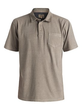 Waterman Strolo - Polo Shirt  AQMKT03023