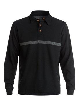 SPLICE Black AQMKT03030
