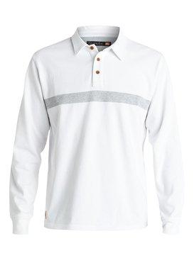 SPLICE White AQMKT03030