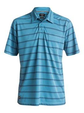 Tideway - Polo Shirt  AQMKT03049