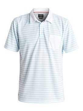 Waterman Approach - Polo Shirt  AQMKT03057