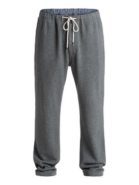 Waterman Lorne - Tracksuit Bottoms  AQMNP03006