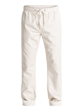 Waterman Coastal - Chinos  AQMNP03013