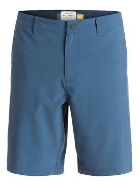 STRIKER 3 Blue AQMWS03039