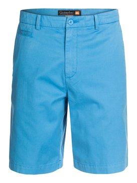 Waterman Down Under - Shorts  AQMWS03041