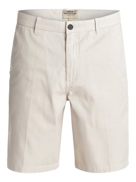 Waterman Down Under - Shorts  AQMWS03041