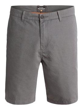 Maldive - Chino Shorts  AQMWS03058