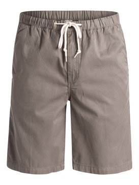 Waterman Domingo - Shorts  AQMWS03067