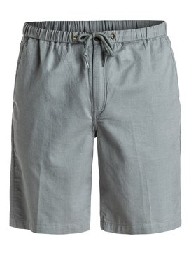 Waterman Bridgewater - Shorts  AQMWS03073