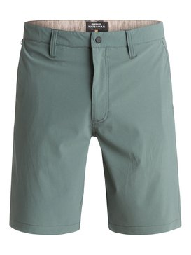 "Waterman Vagabond 20"" - Amphibian Shorts  AQMWS03077"