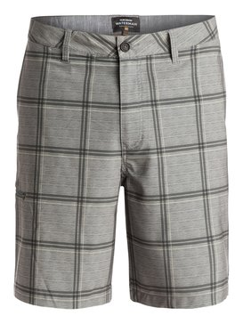 "Waterman Pancho Amphibian 20"" - Shorts  AQMWS03078"