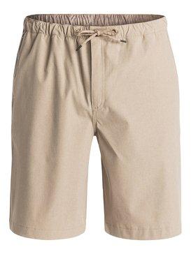 Waterman Dunes - Shorts  AQMWS03084