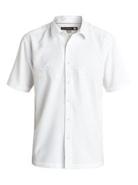 GRASSY KEY White AQMWT03133