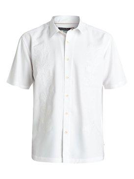 FIESTA White AQMWT03138