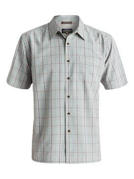 Waterman Malindi - Short Sleeve Shirt  AQMWT03198