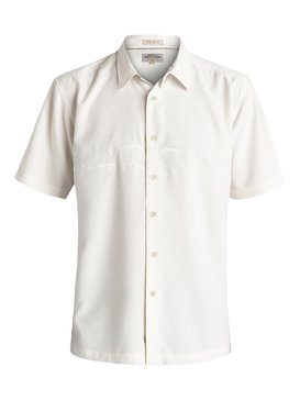 Waterman Migration - Short Sleeve Shirt  AQMWT03298