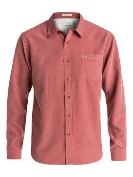 Centinela - Long Sleeve Shirt  AQMWT03307