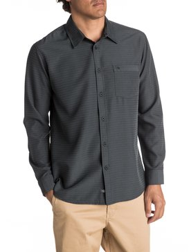 Waterman Centinela - Long Sleeve Shirt  AQMWT03307