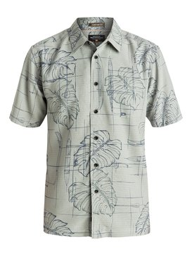Big Kine - Short Sleeve Shirt  AQMWT03320