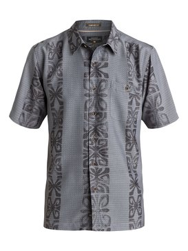 Tribal Rave - Short Sleeve Shirt  AQMWT03324