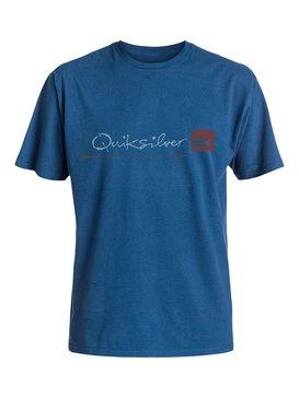 STANDARD QMT0 Azul AQMZT03053