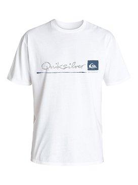 STANDARD QMT0 Blanco AQMZT03053