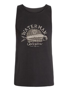 GOOD EATS TANK MT1 Black AQMZT03169