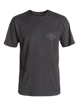 Waterman Paddle Club - T-Shirt  AQMZT03193