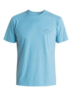 Waterman Hurricane - T-Shirt  AQMZT03211