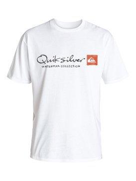 ORIGINAL QMT0  AQMZT03227
