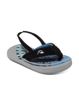 Molokai - Flip-Flops  AQTL100004