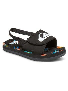 Molokai - Flip-Flops  AQTL100005
