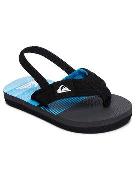 Molokai Layback - Flip-Flops  AQTL100056