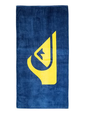 Everyday - Beach Towel  AQYAA03093